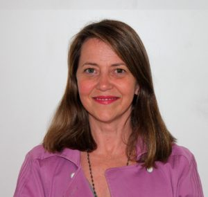 Directora de Asuntos Jurídicos: Silvia Vela Ruiz
